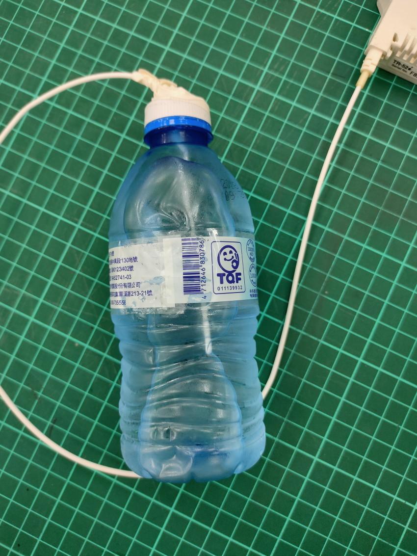 清海化學保冷劑