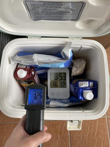 實測-保冷劑-5