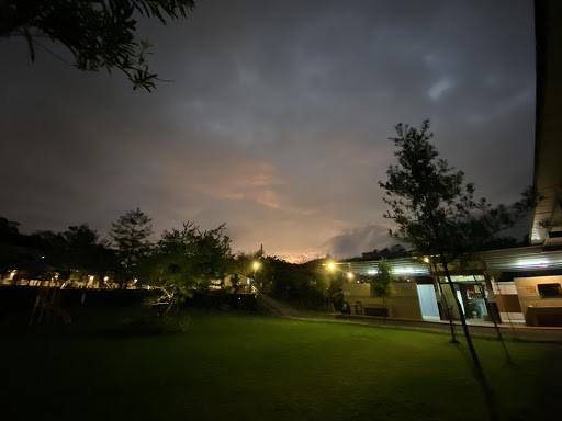 2021瘋露營,實測保冷劑,民以食為天之茶中山谷露營區!