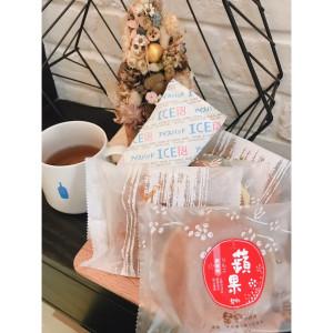 【甜點 - 星野銅鑼燒】最高一個月銷售100多萬個的超人氣銅鑼燒!
